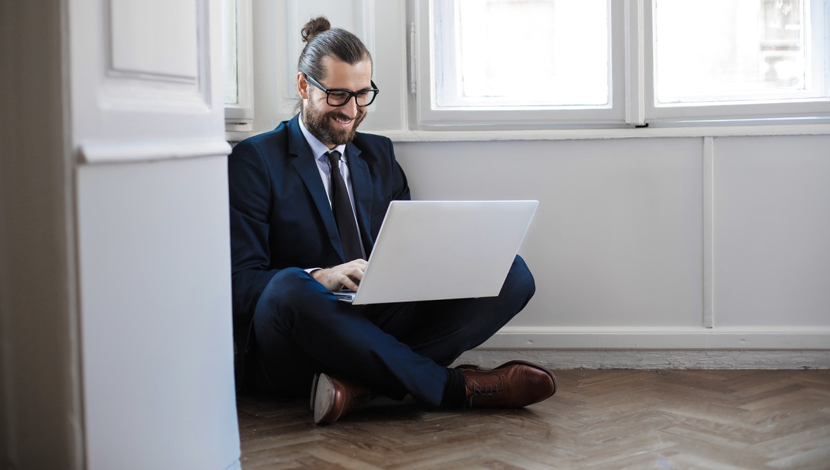 Como gerenciar a logística do meu negócio?
