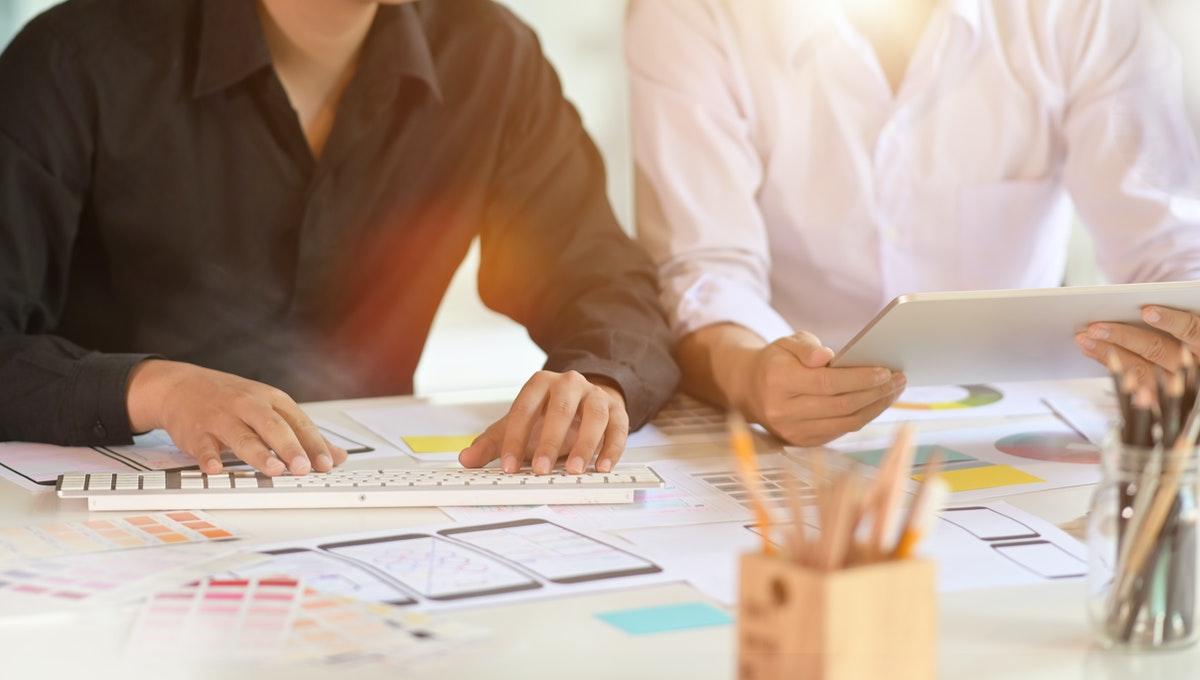 Como resolver os erros em logística oriundos do processo de entrega