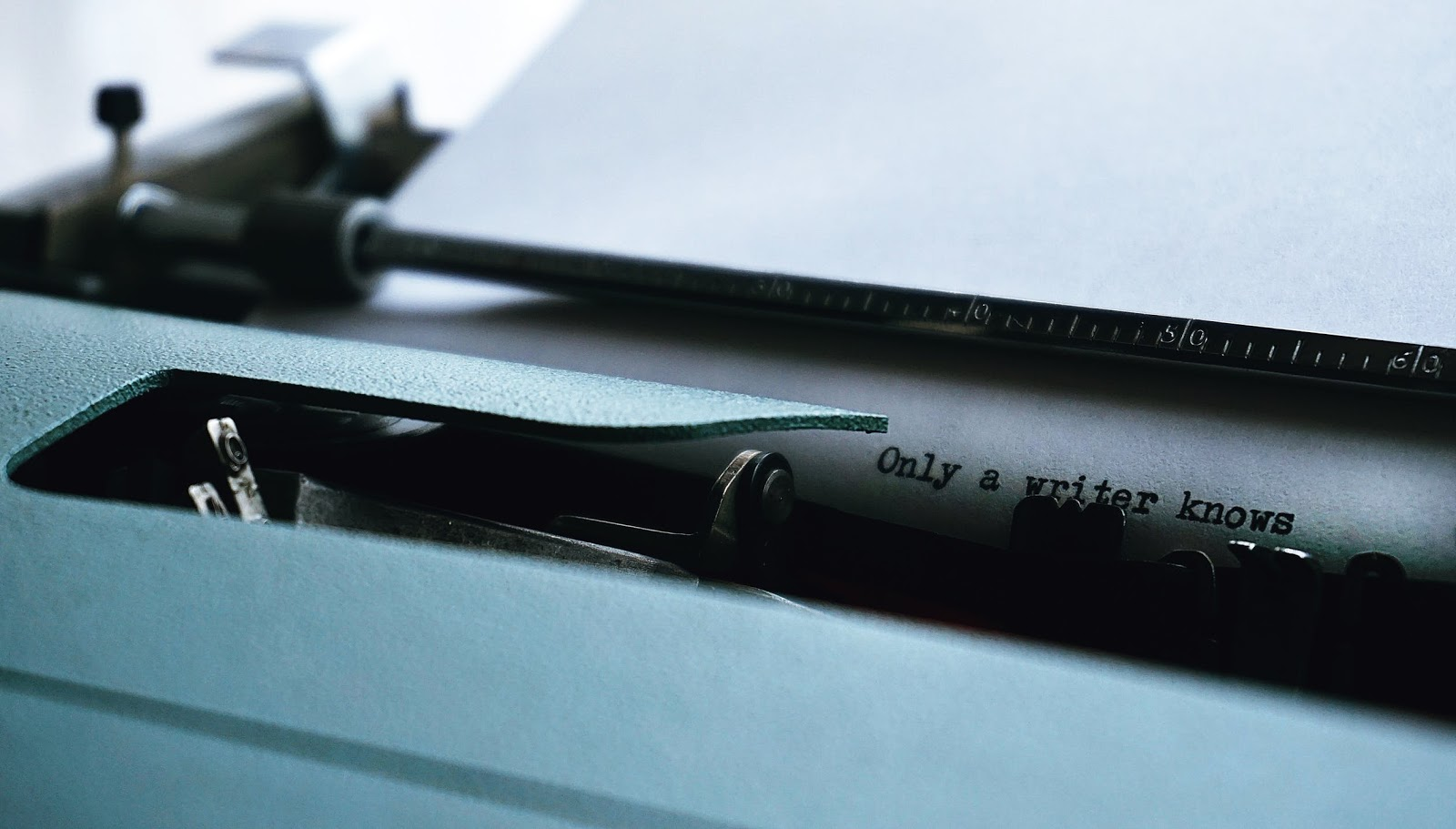 What A Freelance Copywriter Can Do For Your Business
