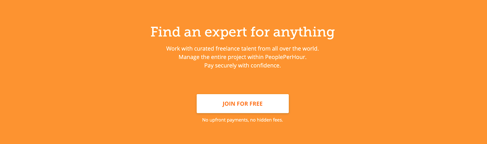 The 12 Best Freelance Websites For Writers