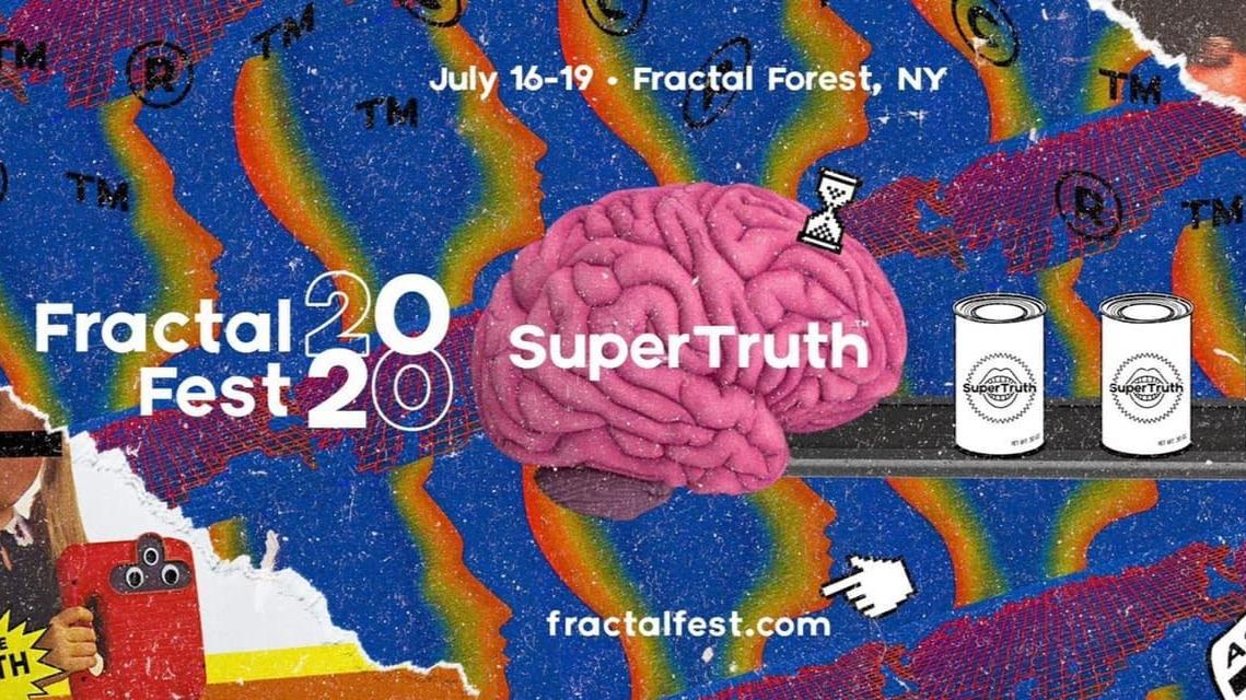 Fractalfest 2021