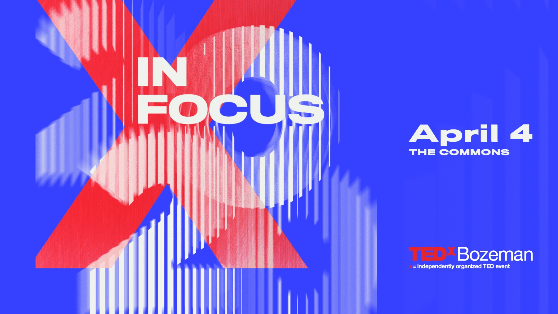 TEDxBozeman 2020