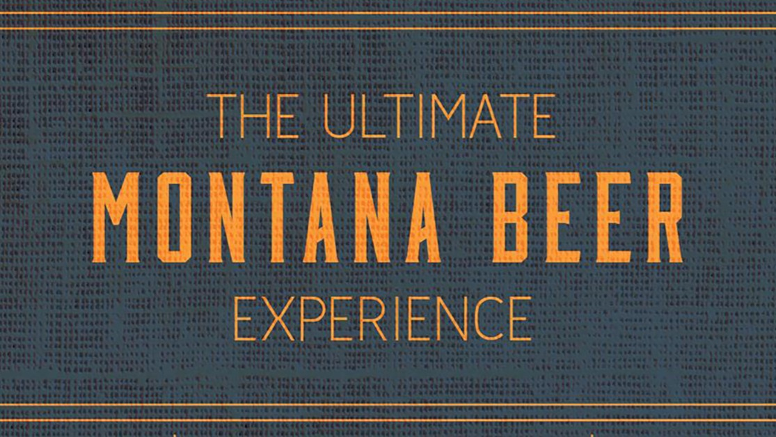 Montana Brewers Spring Rendezvous