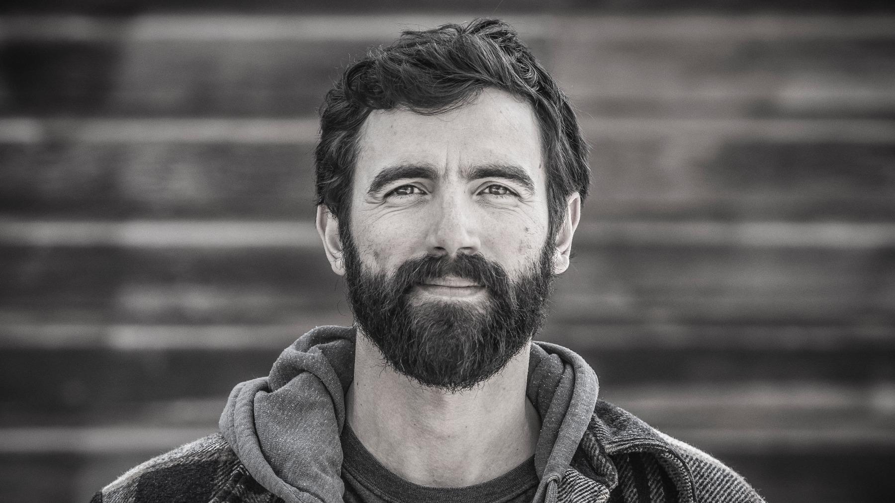 Ryan Acker Album Release