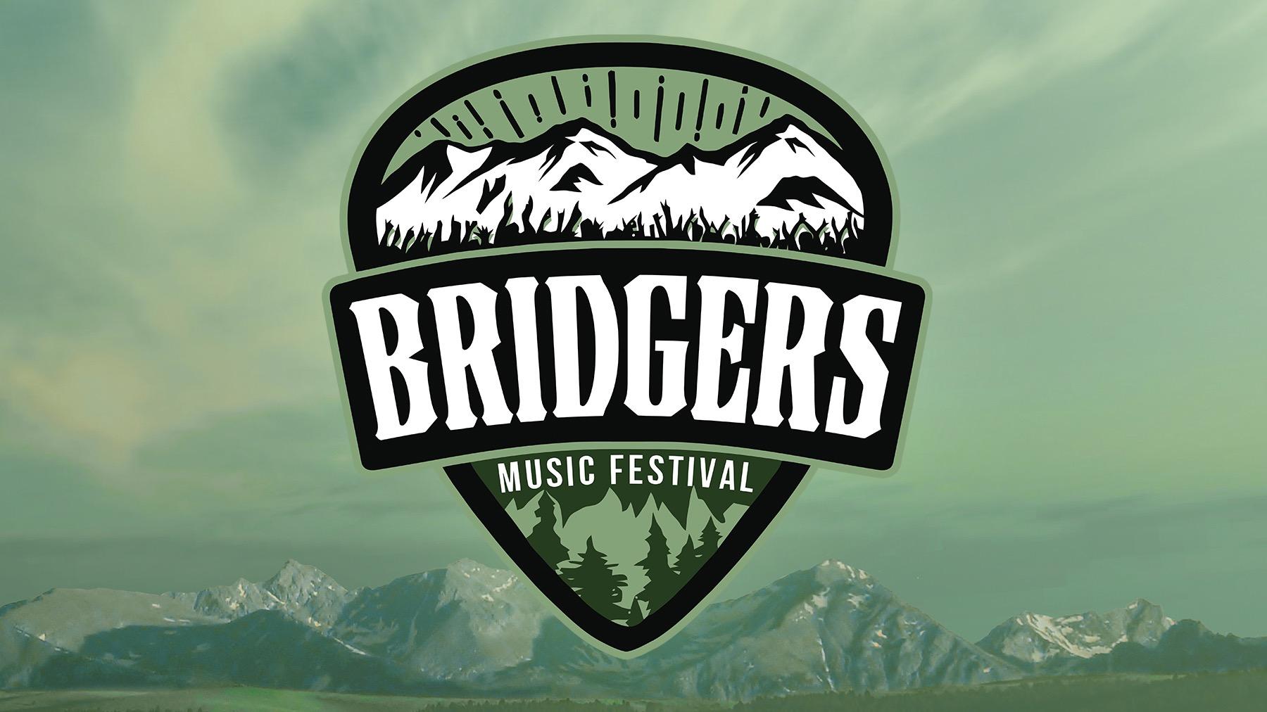 Bridgers Music Festival