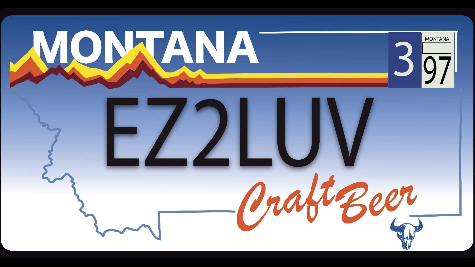 Montana Brewers Fall Rendezvous 2021