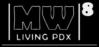 MW8 Living PDX
