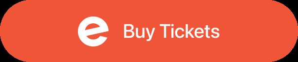 Buy tickets with Eventbrite