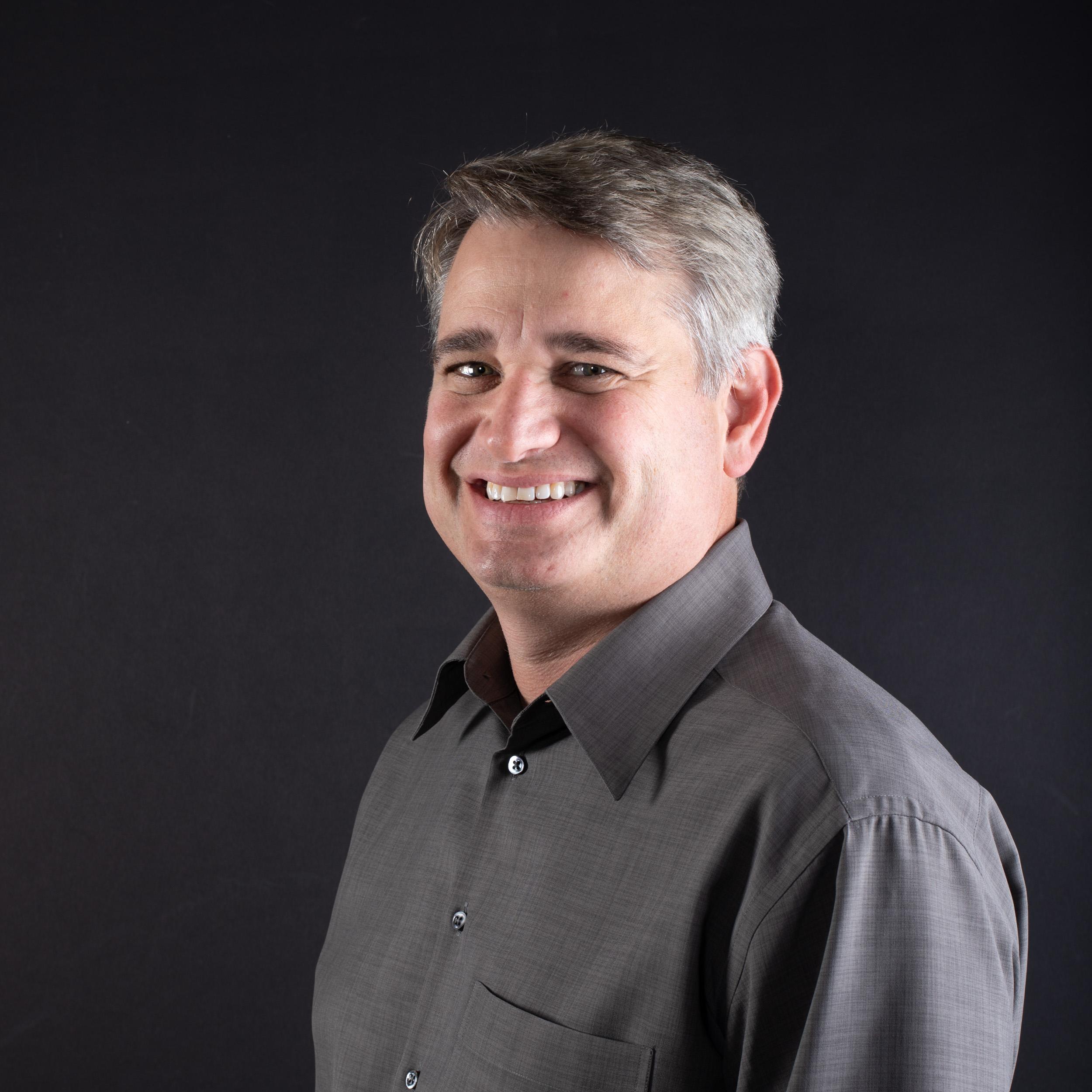 Greg Gottesman