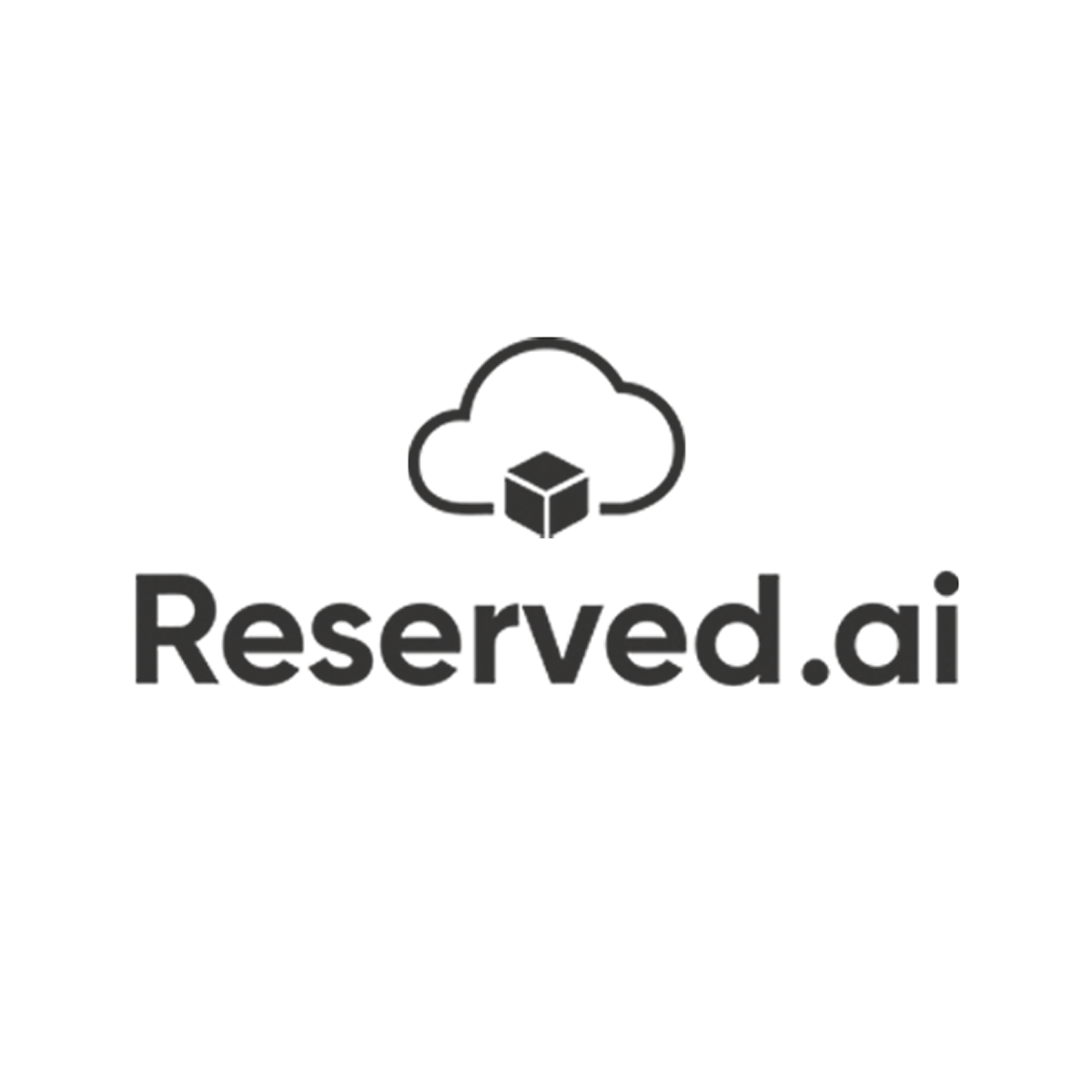 Reserved.ai