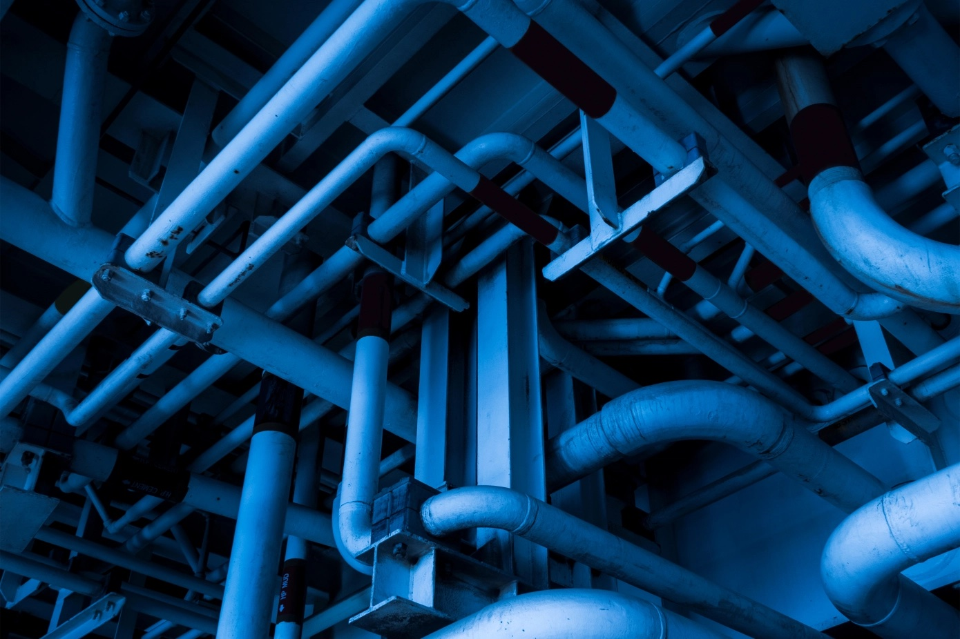 Iteratively raises $5.4M to help companies build data pipelines they can trust