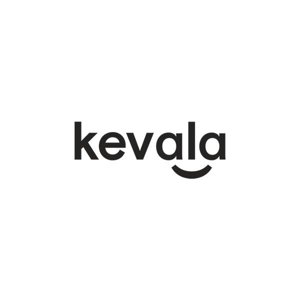 Kevala