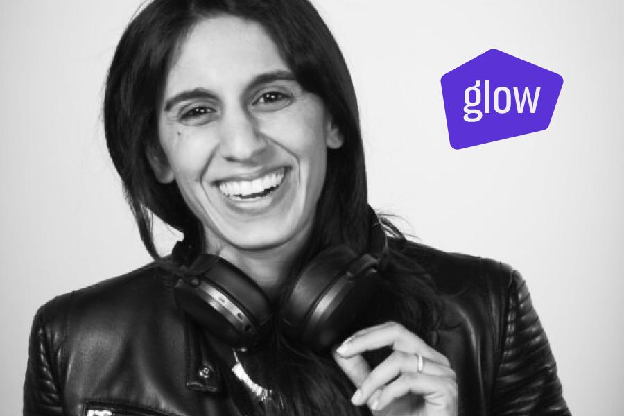 Glow, acquired by hosting platform Libsyn