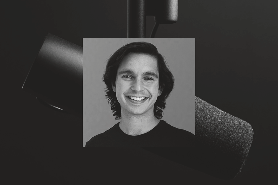 The Startup Studio with Ben Gilbert (Podcast)