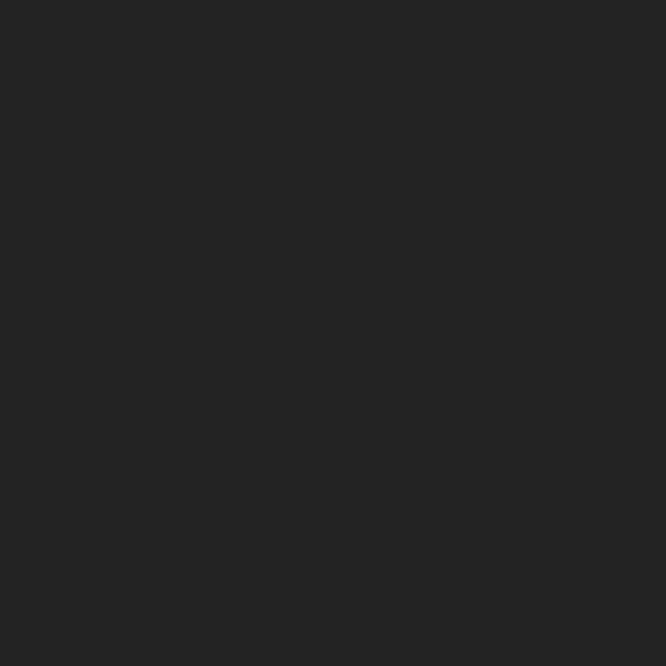 TrovaTrip