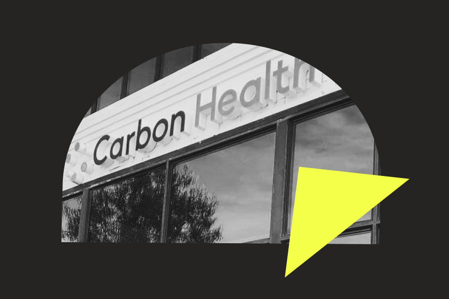 Alertive Joins Carbon Health