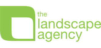 The Landscape Agency