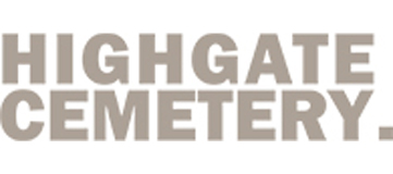 Highgate Cemetry