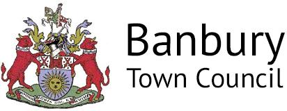 Banbury Town Council