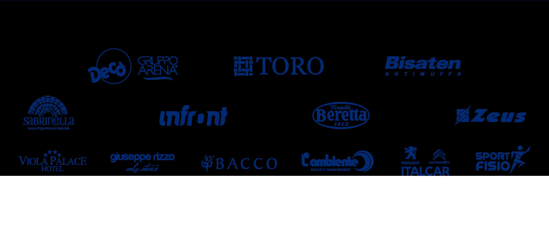 fc messina sponsors