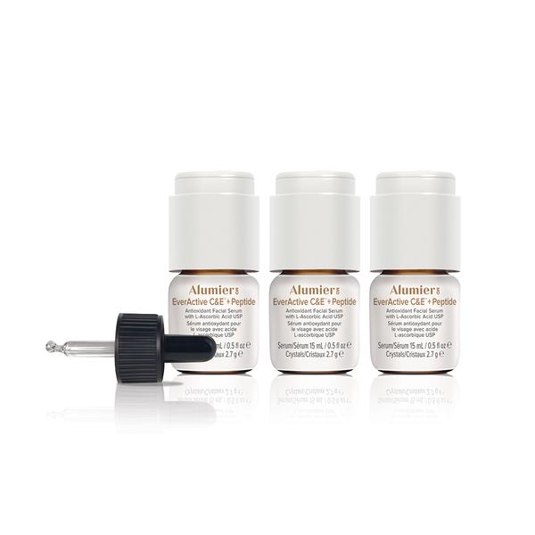 EverActive C&E™ + Peptide