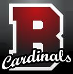 Bloomfield HS Cardinals
