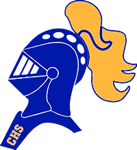 Castle HS Knights