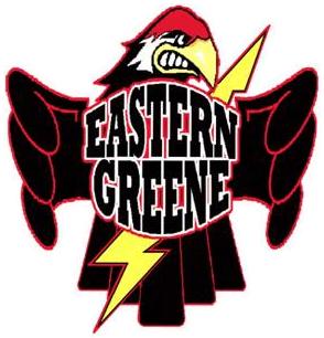 Eastern-Greene HS