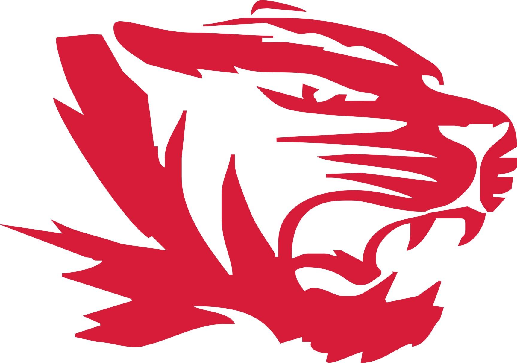 Princeton HS Cougars