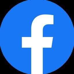 Media Five Sports Facebook