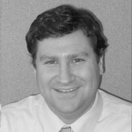 Matthew Binstock, CFA