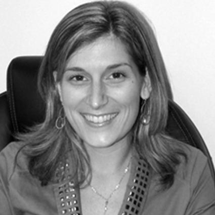 Lauren Verma