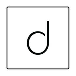 DeSoto LLC icon