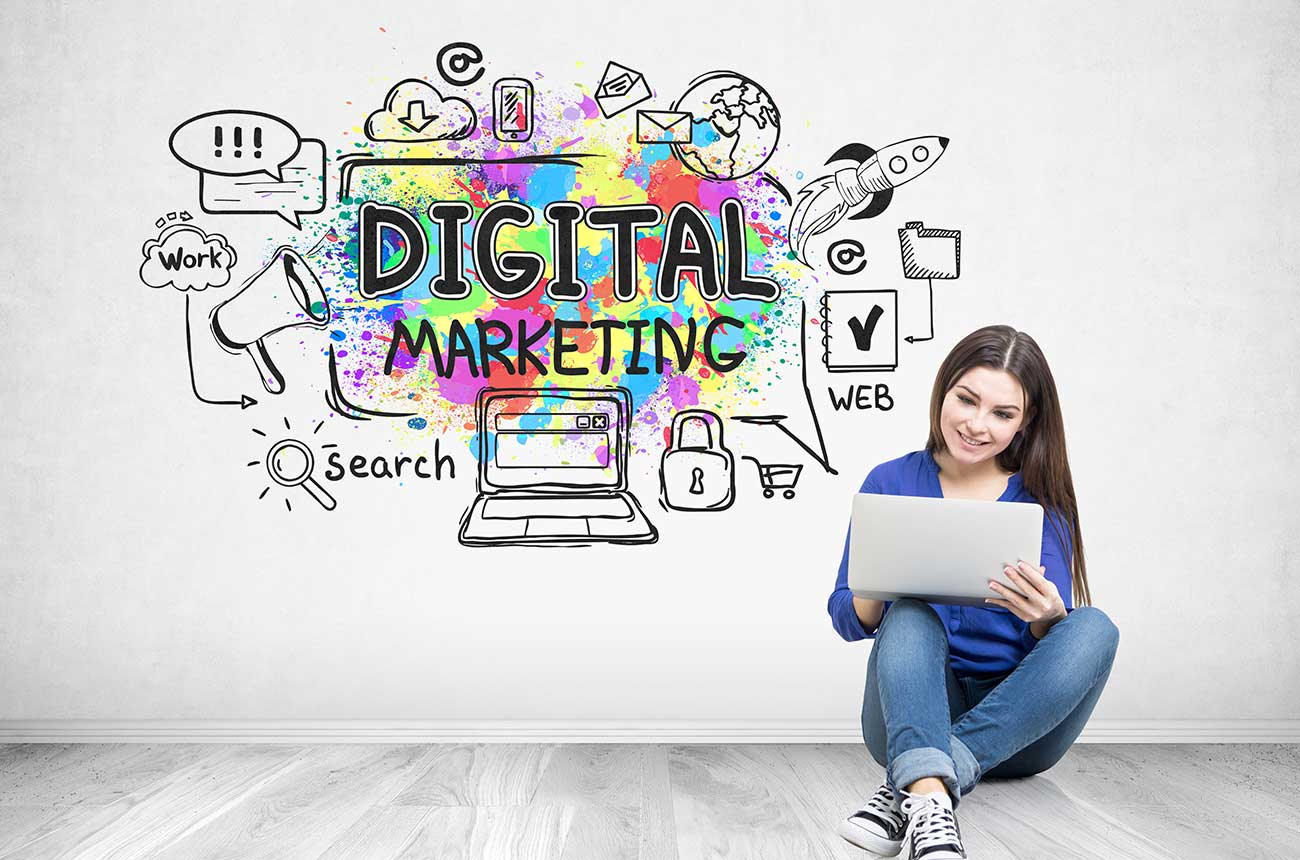 Creating Digital Marketing Funnels That Turn Prospects Into Leads