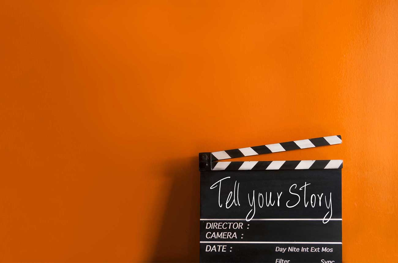 Tap Into These Video Marketing Trends to Get the Most From Your Ads