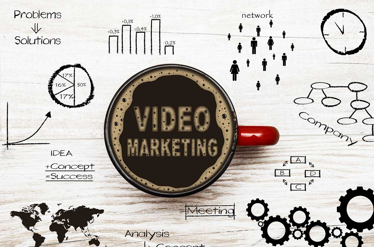 How Video Marketing Services Can Improve Your Business
