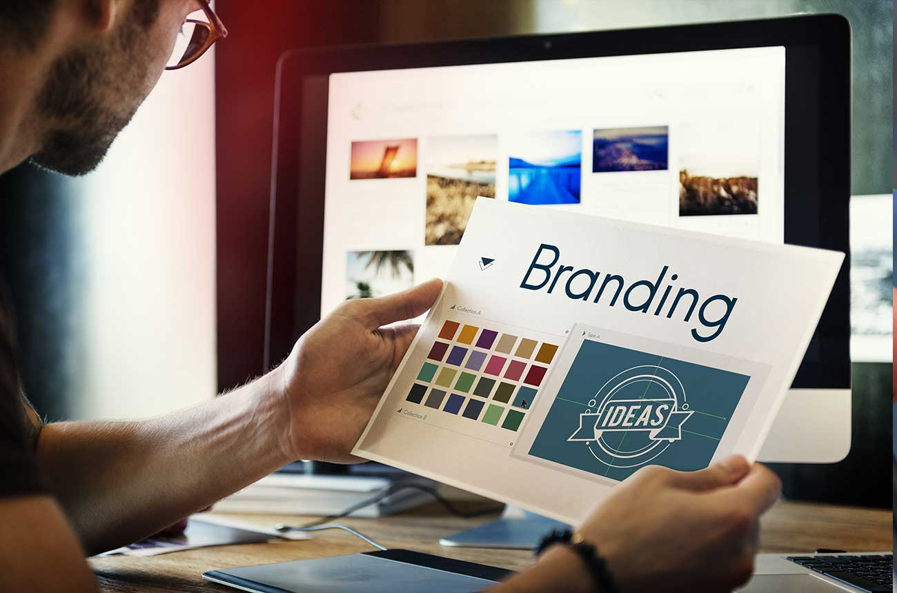 Why Is Brand Development So Important?