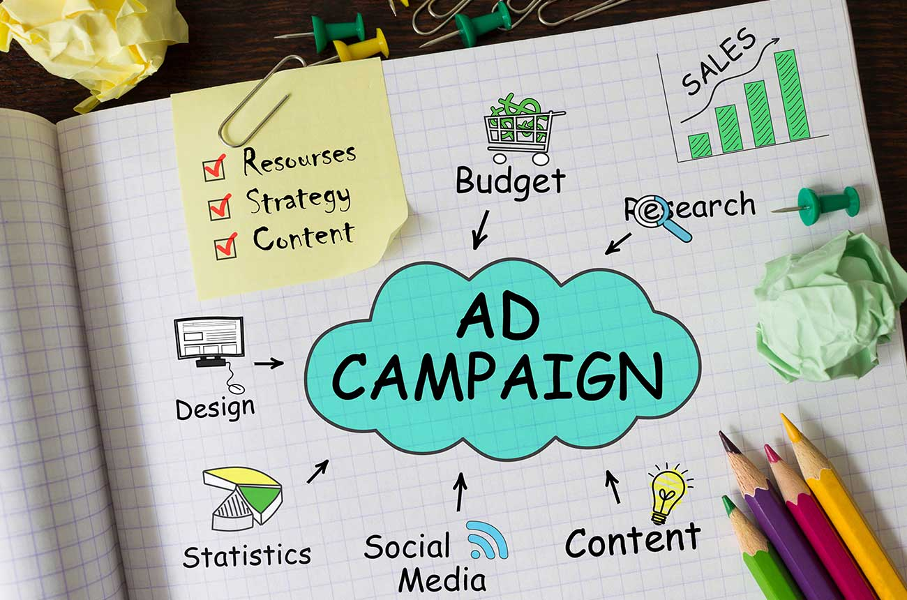 What Type of Ad Campaigns Are Right for Your Business?