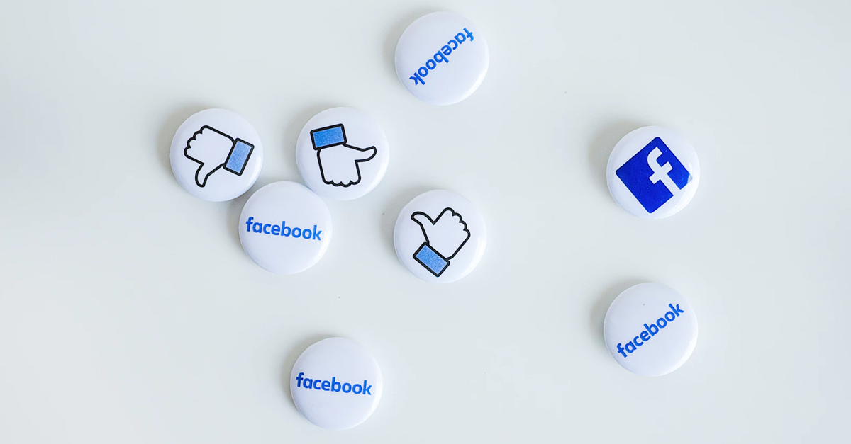What Metrics To Track For Your Facebook Campaigns