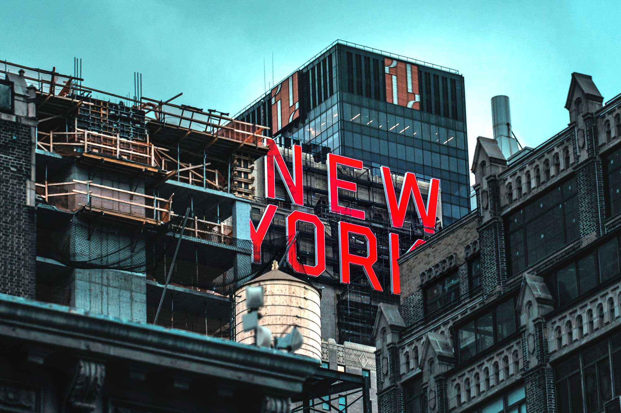 Inman NYC 2020 – Sex Stora Takeaways