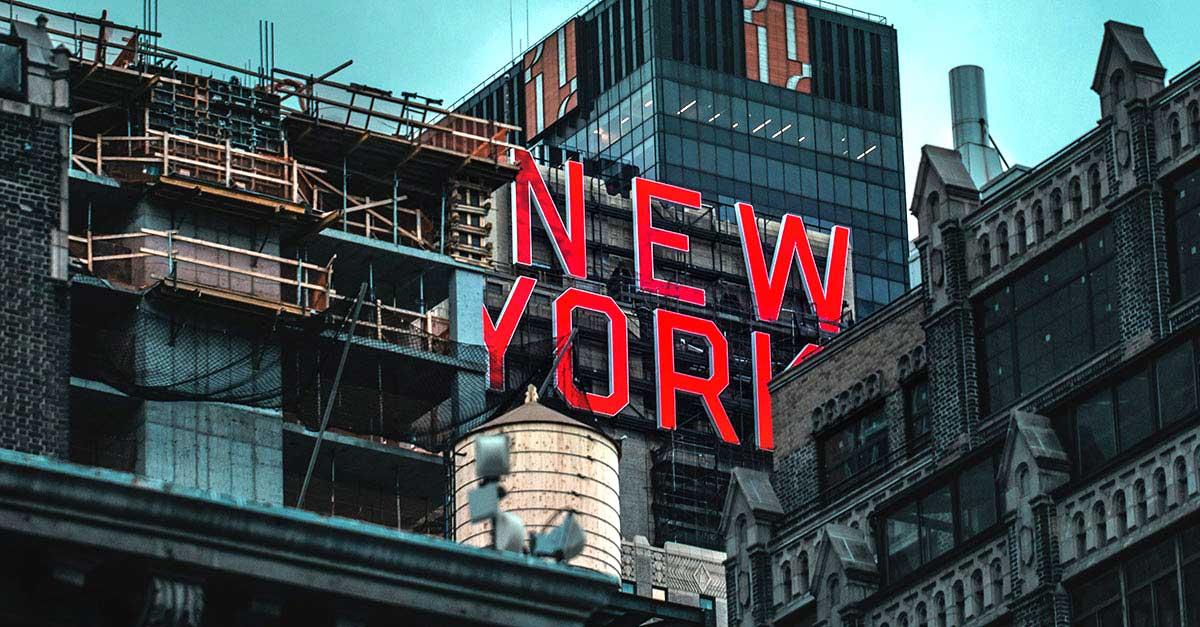 Inman NYC 2020 – The Big Six Takeaways