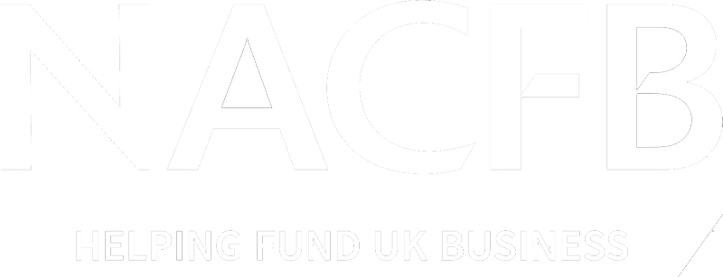 NACFB - Helping Fund UK Business