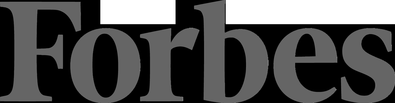 Forbes Gitstart
