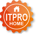 Ga naar IT Pro Home