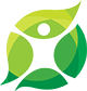 eat rite foods logo