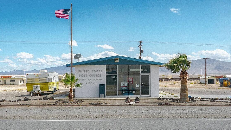 FC - post office  (1)