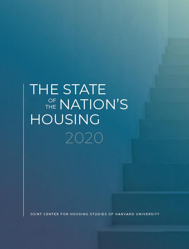 Nov. 25th, 2020 - Policy Digest 11