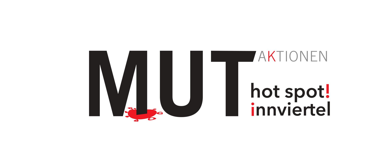 MUT-A(K)TIONEN  - AWARD 2021