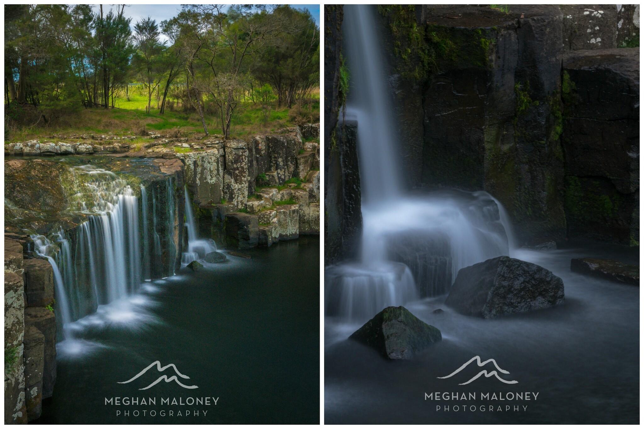 Charlie's-Rock-Waterfall-Kerikeri