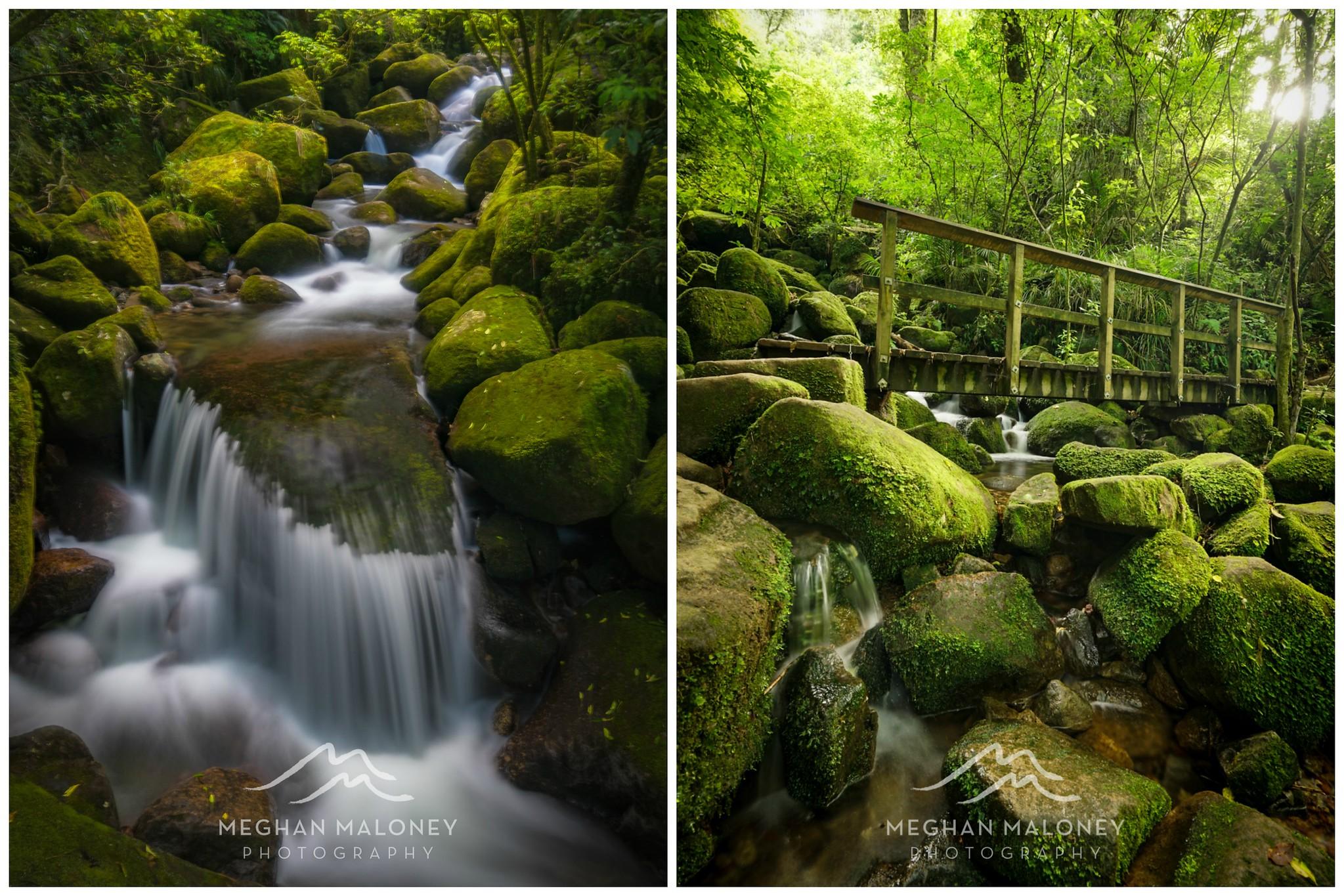 Wairere-Falls-Waikato